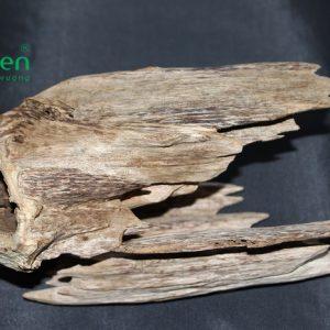 Trầm Hương Cảnh Thiên Nhiên ( Mã THC.03 )